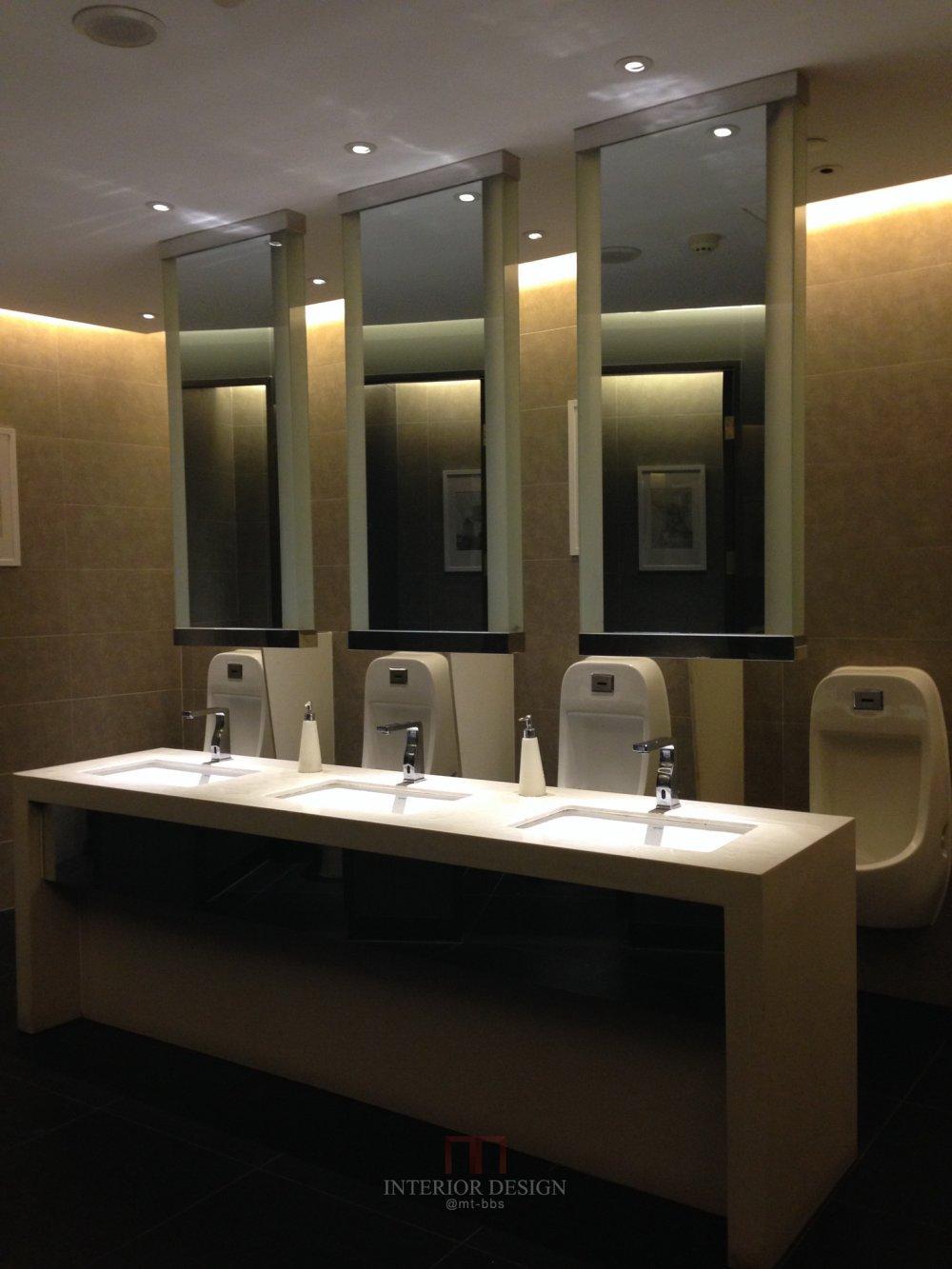 广州大学城雅乐轩酒店ALOFT GUANGZHOU UNIVERSITY PARK自拍分享_IMG_2881.JPG