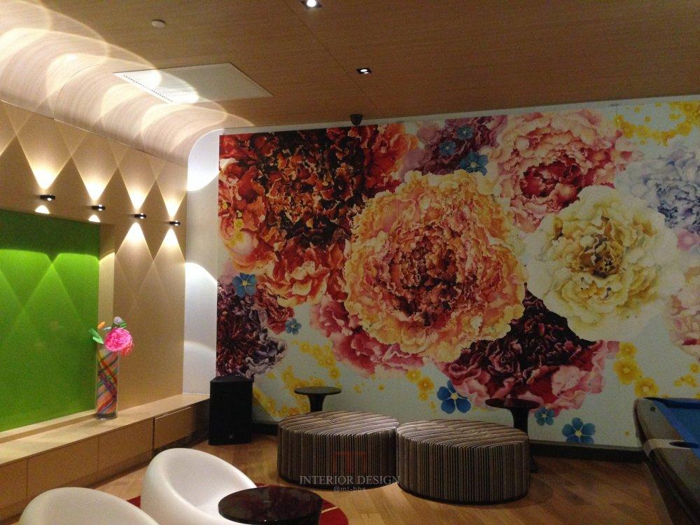 广州大学城雅乐轩酒店ALOFT GUANGZHOU UNIVERSITY PARK自拍分享_IMG_2887.JPG
