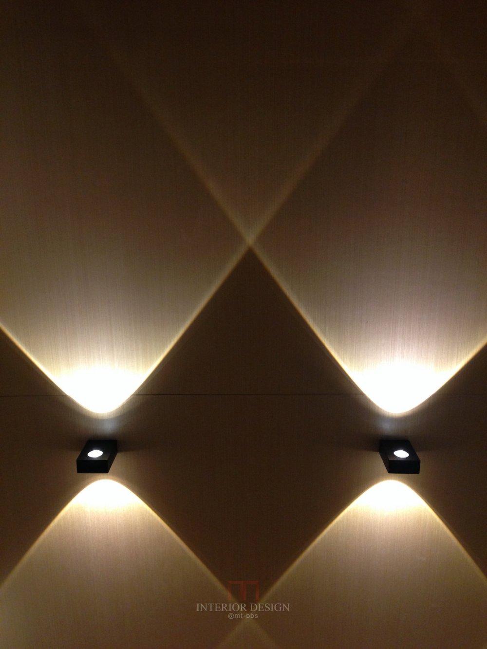 广州大学城雅乐轩酒店ALOFT GUANGZHOU UNIVERSITY PARK自拍分享_IMG_2888.JPG