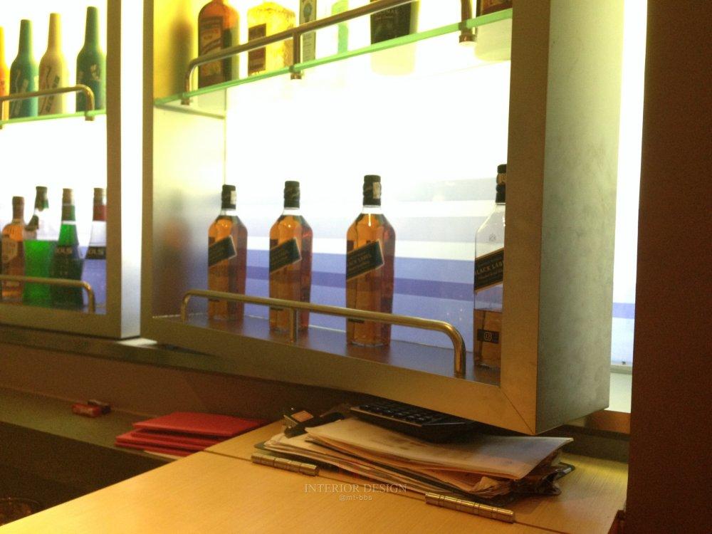 广州大学城雅乐轩酒店ALOFT GUANGZHOU UNIVERSITY PARK自拍分享_IMG_2892.JPG
