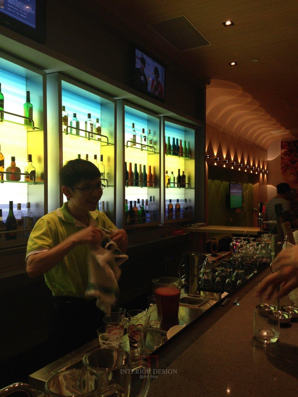 广州大学城雅乐轩酒店ALOFT GUANGZHOU UNIVERSITY PARK自拍分享_IMG_2893.JPG