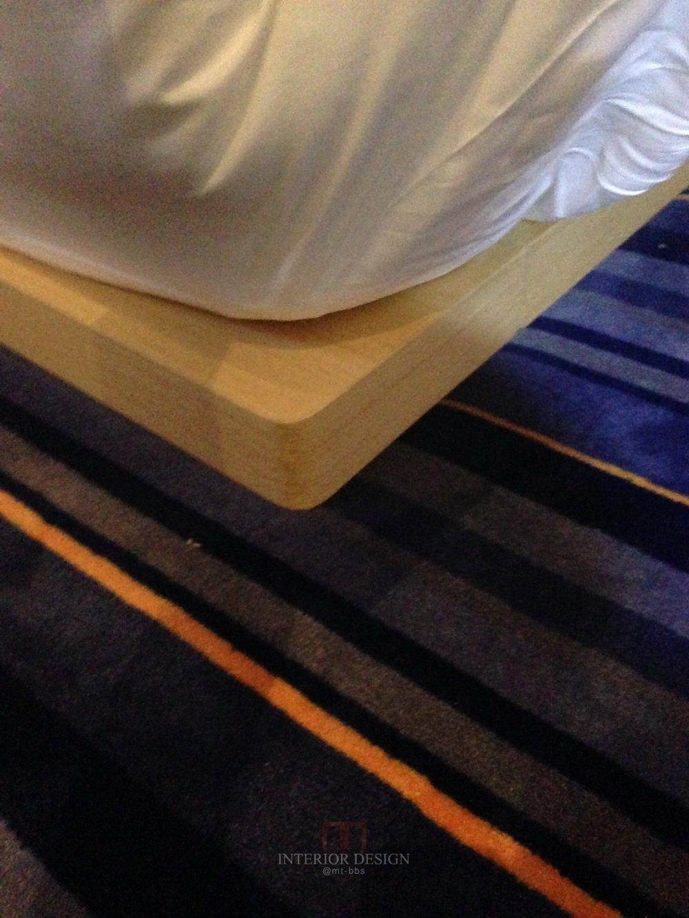 广州大学城雅乐轩酒店ALOFT GUANGZHOU UNIVERSITY PARK自拍分享_IMG_2903.JPG