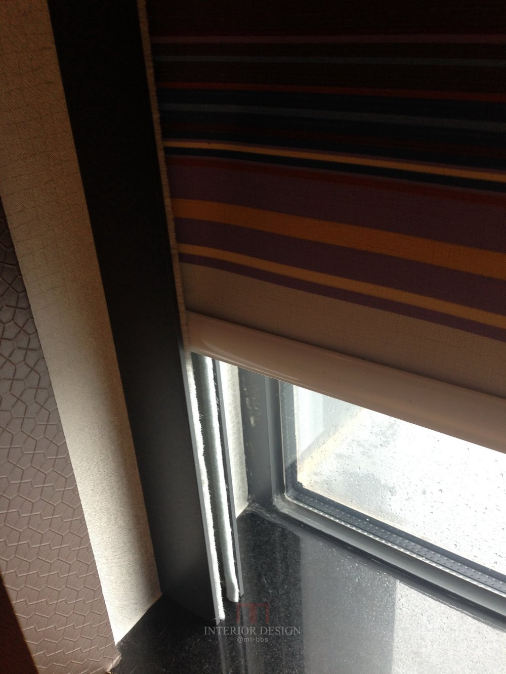 广州大学城雅乐轩酒店ALOFT GUANGZHOU UNIVERSITY PARK自拍分享_IMG_2910.JPG
