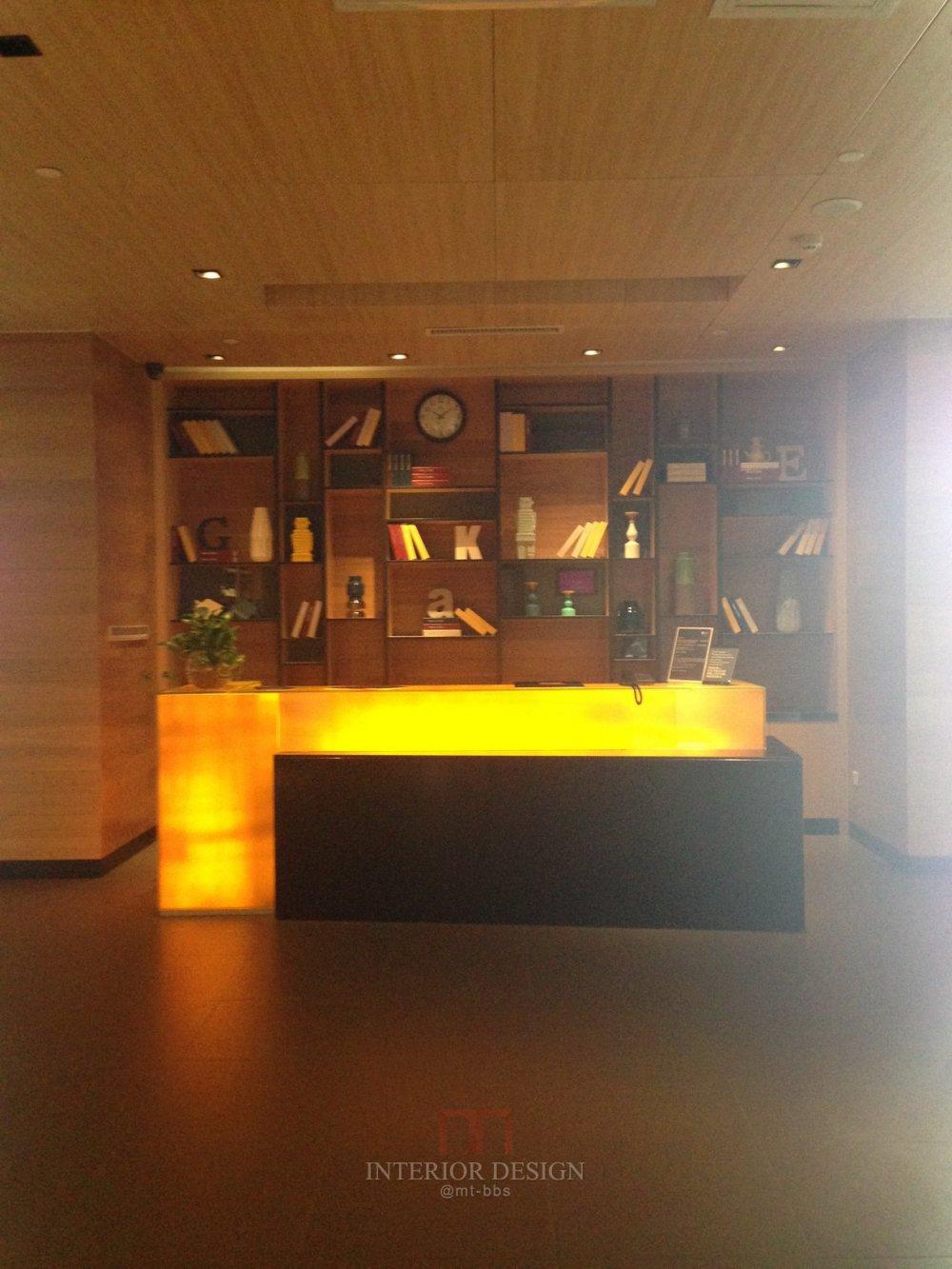 广州大学城雅乐轩酒店ALOFT GUANGZHOU UNIVERSITY PARK自拍分享_IMG_2912.JPG