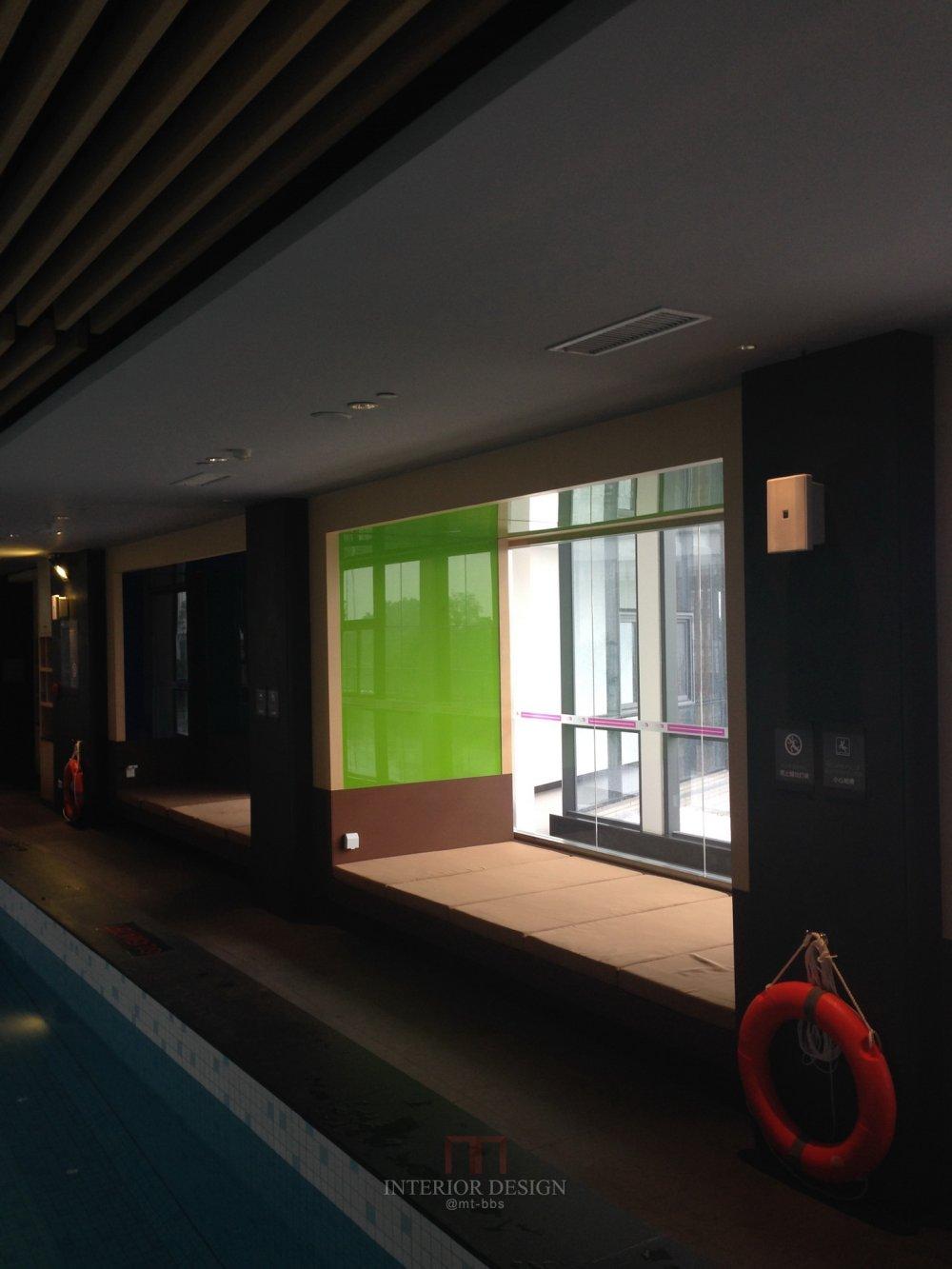 广州大学城雅乐轩酒店ALOFT GUANGZHOU UNIVERSITY PARK自拍分享_IMG_2914.JPG