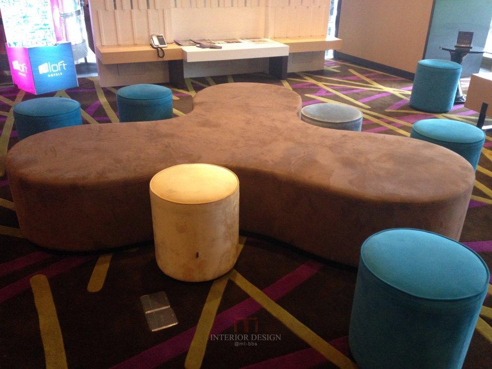 广州大学城雅乐轩酒店ALOFT GUANGZHOU UNIVERSITY PARK自拍分享_IMG_2919.JPG