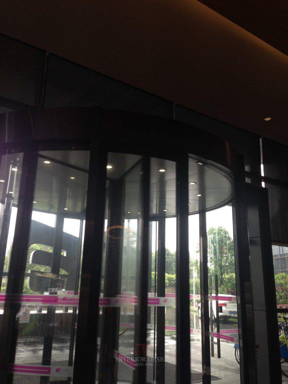 广州大学城雅乐轩酒店ALOFT GUANGZHOU UNIVERSITY PARK自拍分享_IMG_2921.JPG