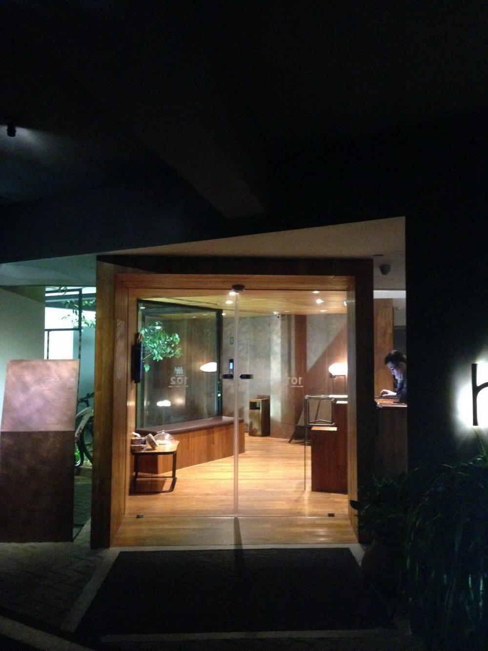 厦门乐雅无垠酒店Hotel Wind自拍 分享_IMG_2494.JPG