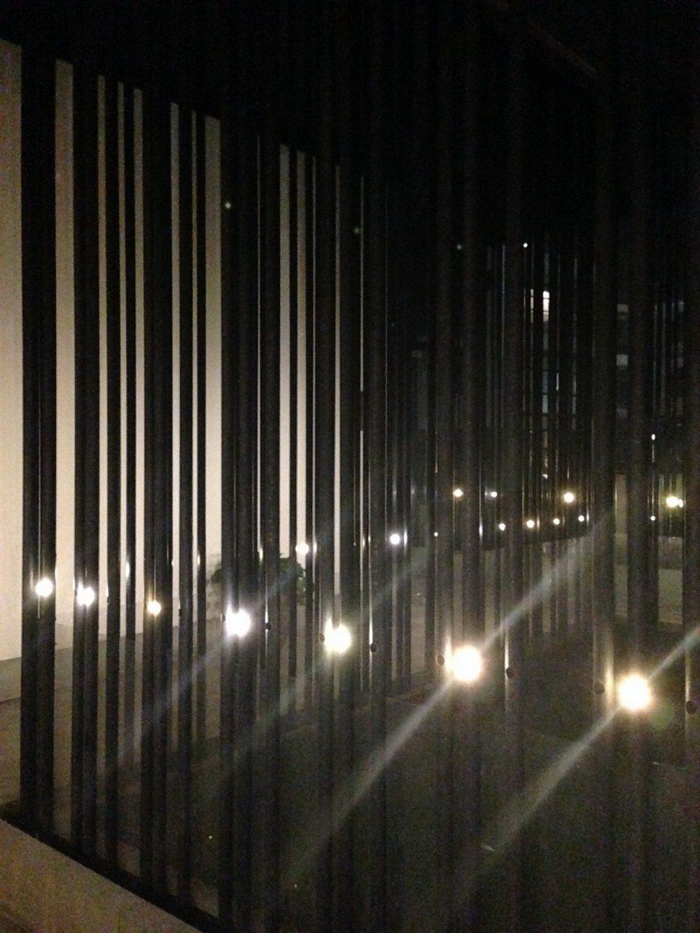 厦门乐雅无垠酒店Hotel Wind自拍 分享_IMG_2502.JPG
