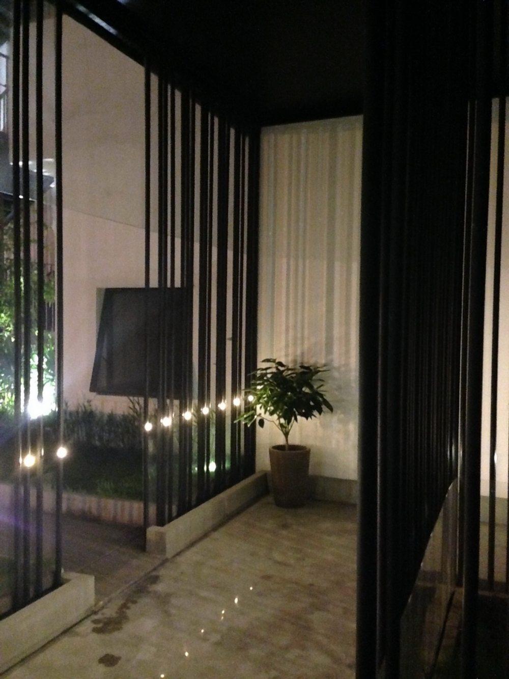 厦门乐雅无垠酒店Hotel Wind自拍 分享_IMG_2503.JPG