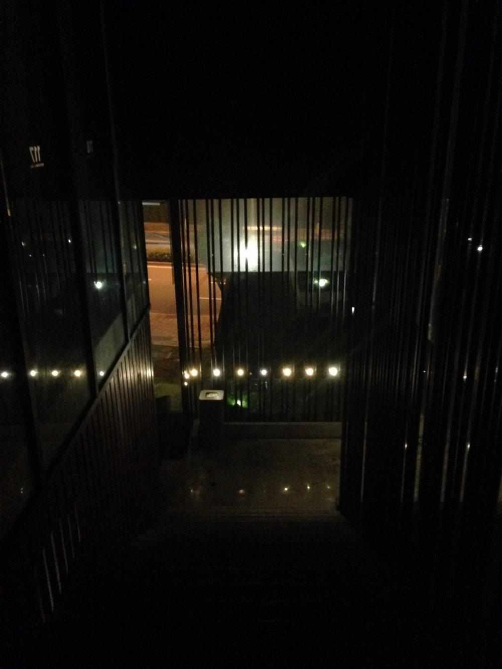 厦门乐雅无垠酒店Hotel Wind自拍 分享_IMG_2504.JPG