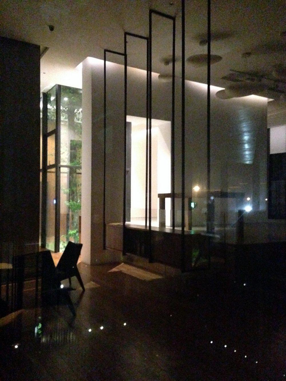 厦门乐雅无垠酒店Hotel Wind自拍 分享_IMG_2505.JPG