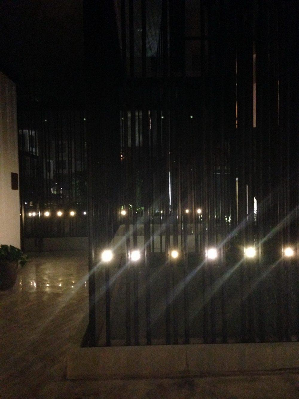 厦门乐雅无垠酒店Hotel Wind自拍 分享_IMG_2507.JPG