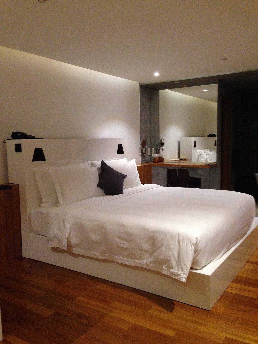 厦门乐雅无垠酒店Hotel Wind自拍 分享_IMG_2516.JPG
