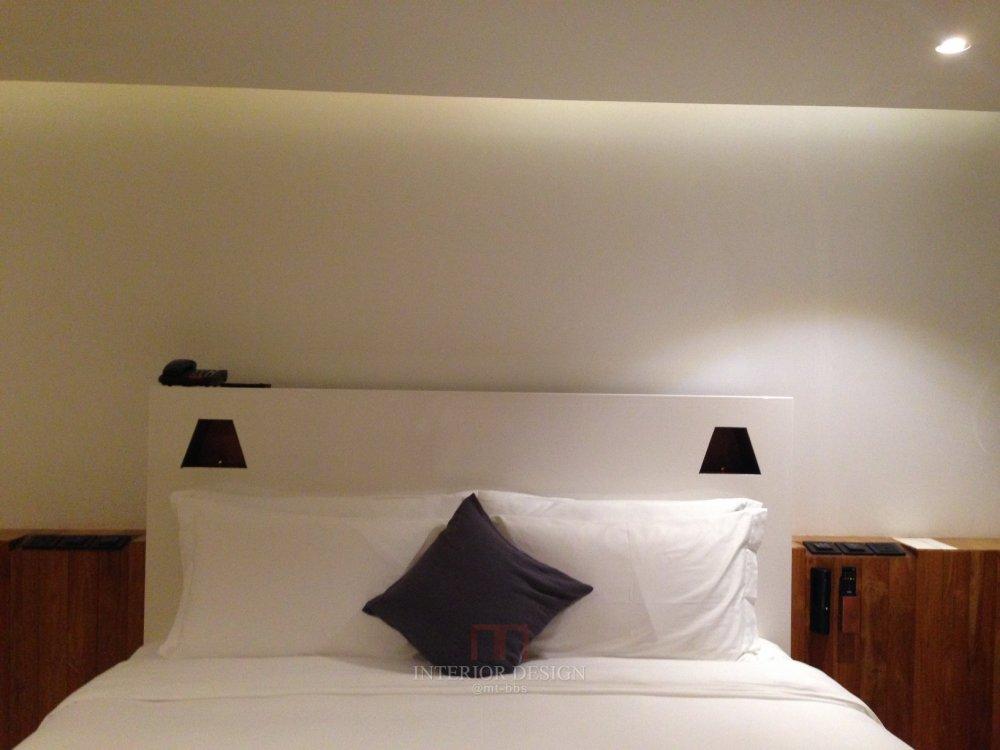 厦门乐雅无垠酒店Hotel Wind自拍 分享_IMG_2518.JPG