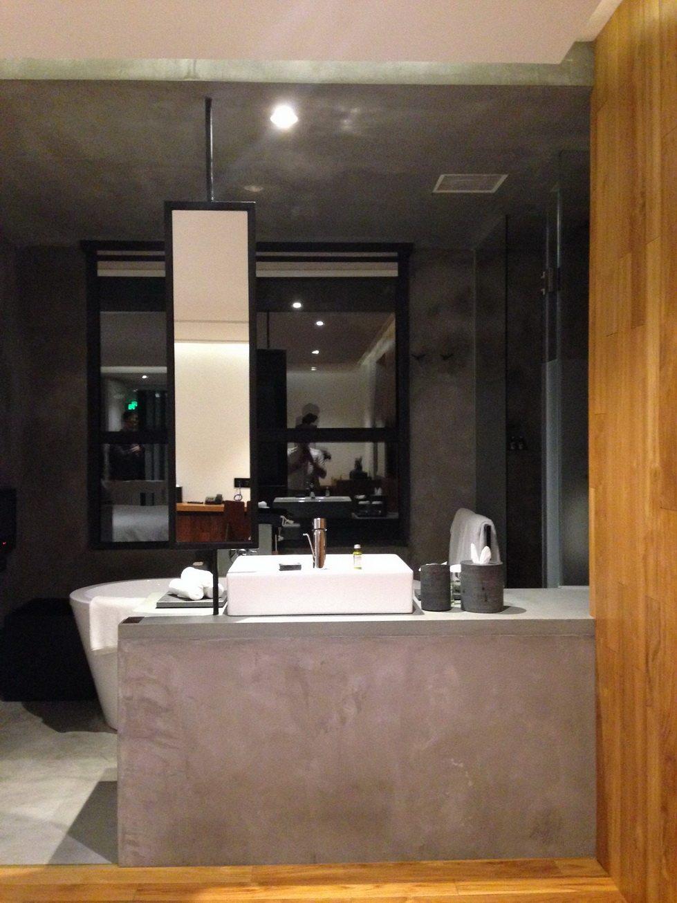 厦门乐雅无垠酒店Hotel Wind自拍 分享_IMG_2521.JPG