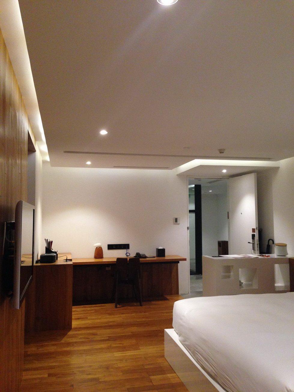 厦门乐雅无垠酒店Hotel Wind自拍 分享_IMG_2531.JPG