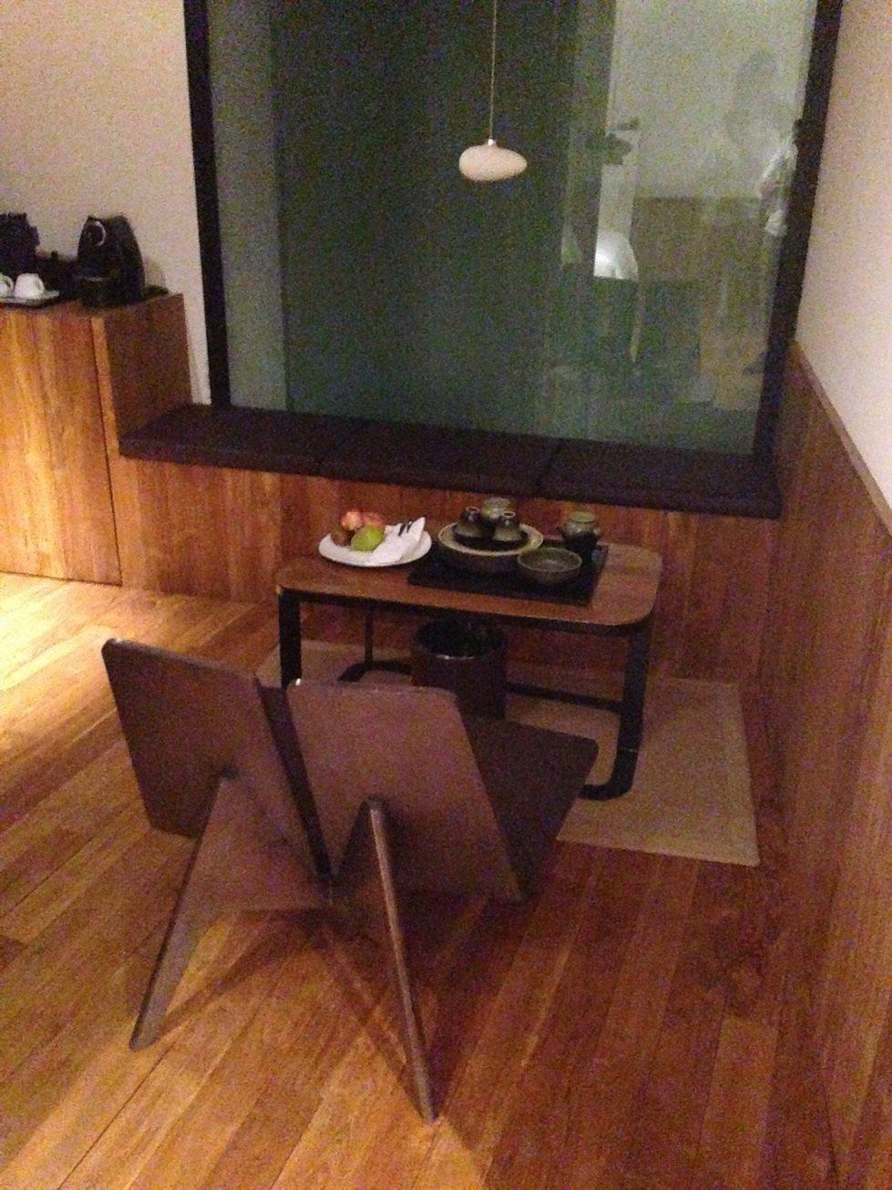 厦门乐雅无垠酒店Hotel Wind自拍 分享_IMG_2536.JPG