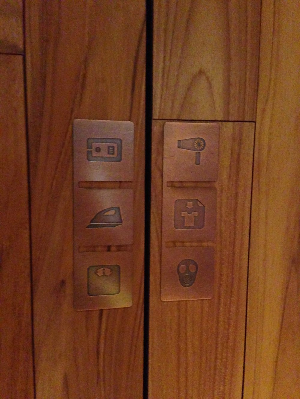 厦门乐雅无垠酒店Hotel Wind自拍 分享_IMG_2538.JPG