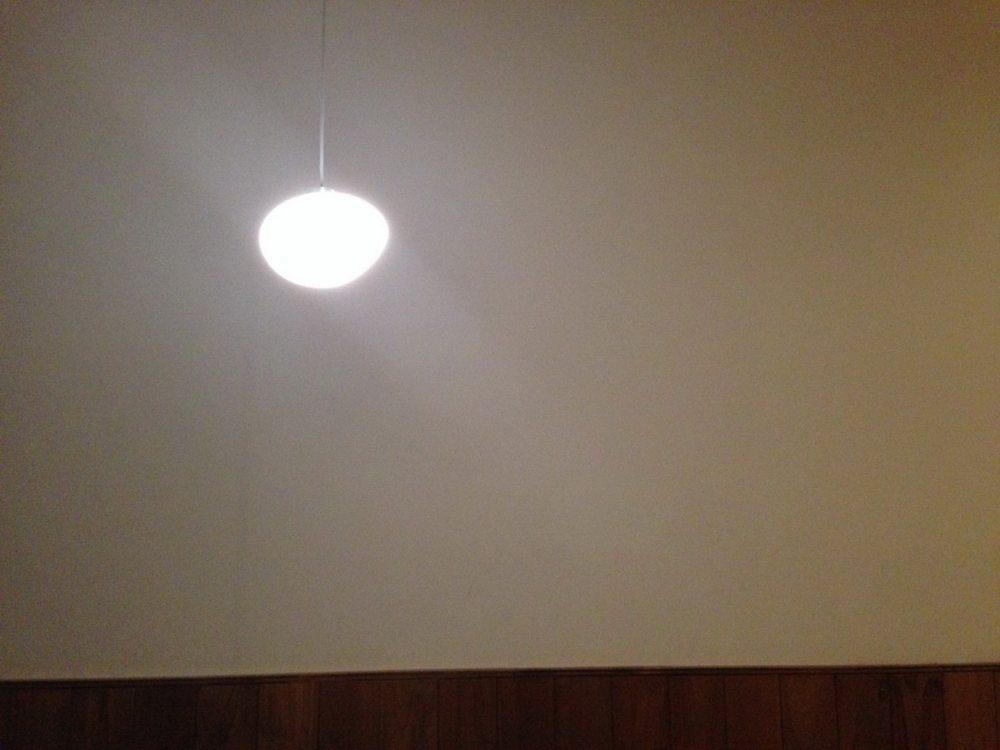 厦门乐雅无垠酒店Hotel Wind自拍 分享_IMG_2544.JPG