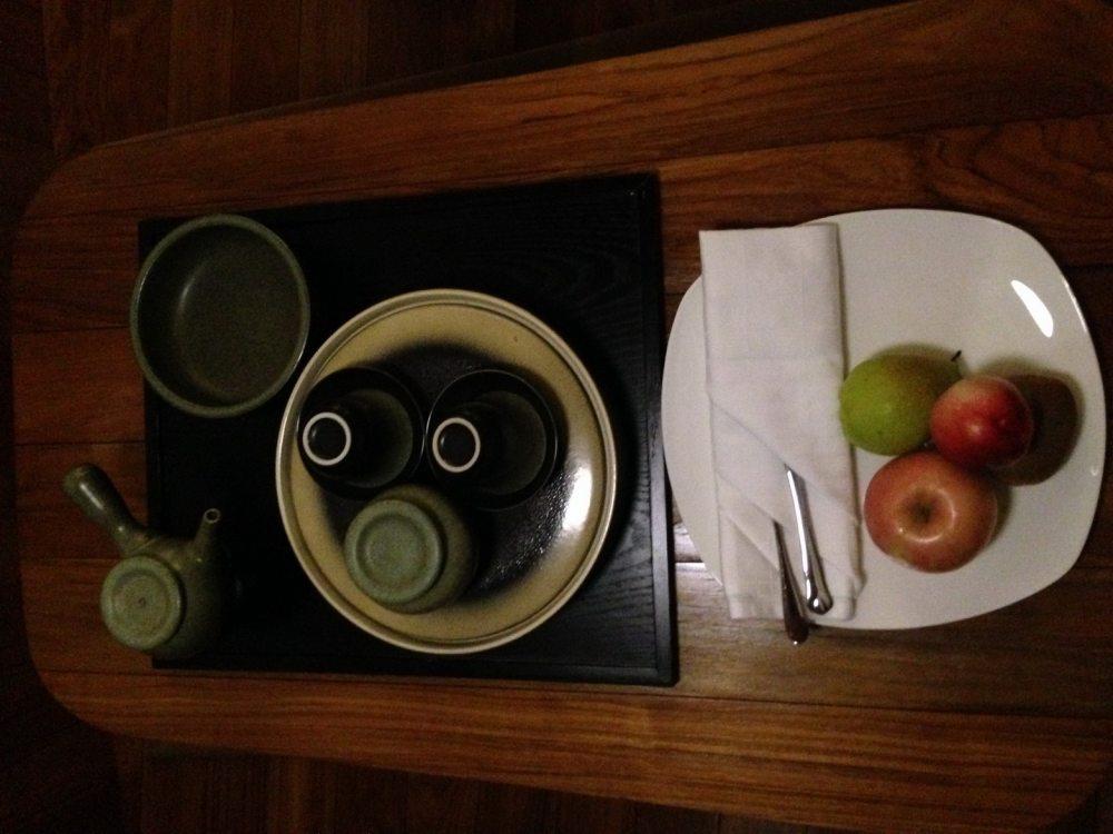 厦门乐雅无垠酒店Hotel Wind自拍 分享_IMG_2545.JPG