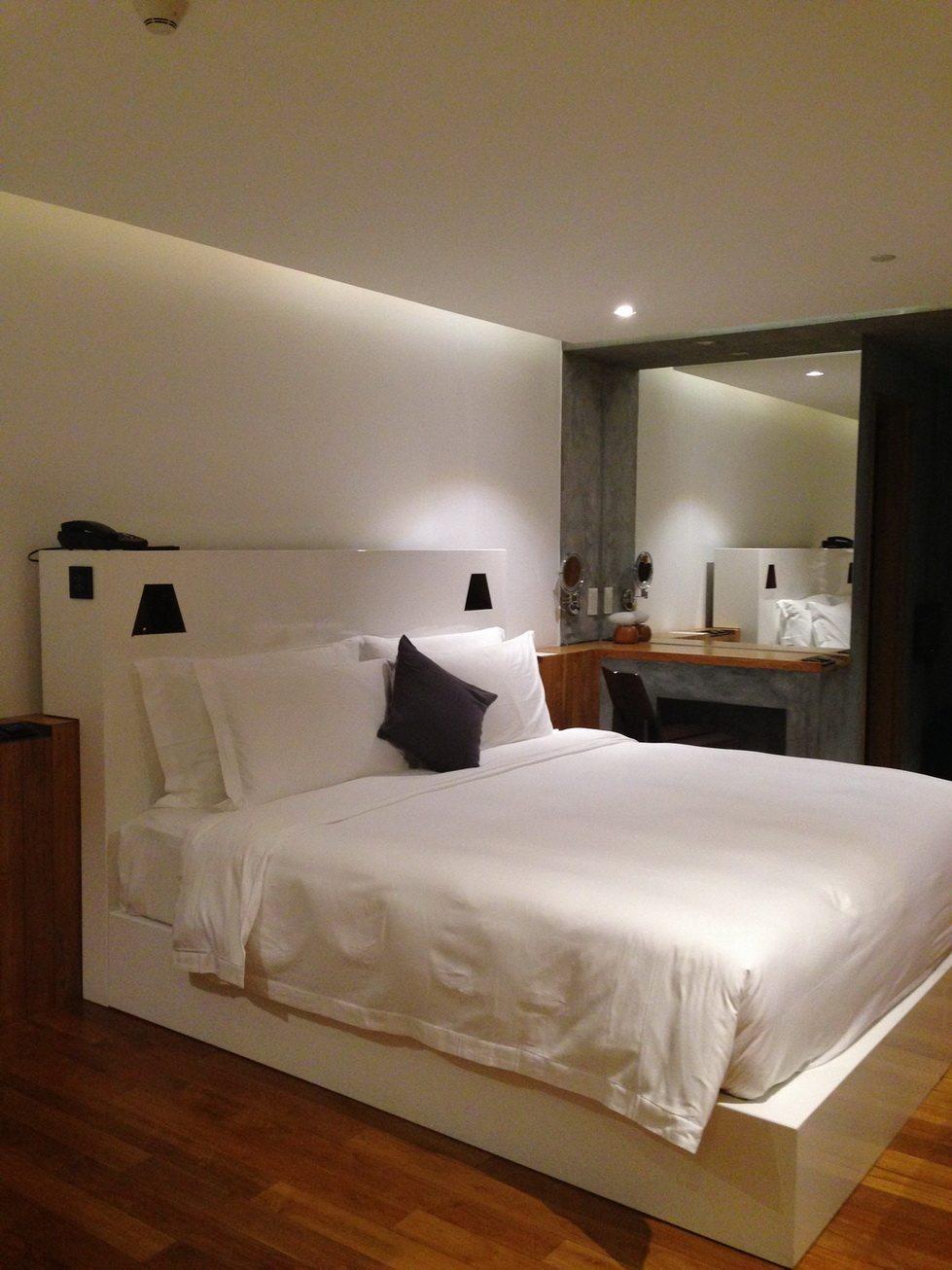 厦门乐雅无垠酒店Hotel Wind自拍 分享_IMG_2549.JPG