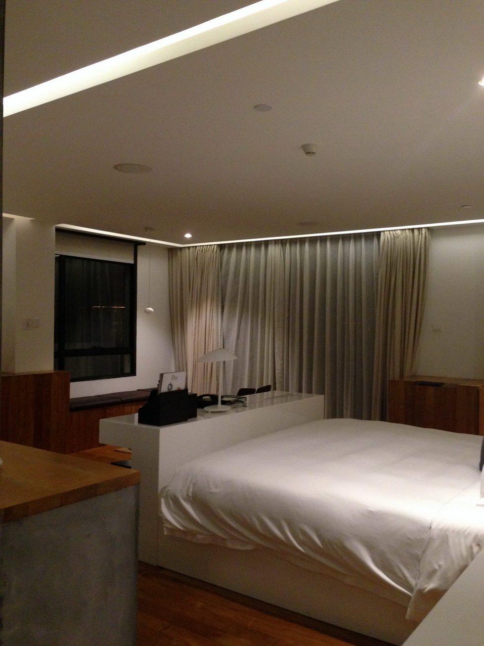 厦门乐雅无垠酒店Hotel Wind自拍 分享_IMG_2559.JPG