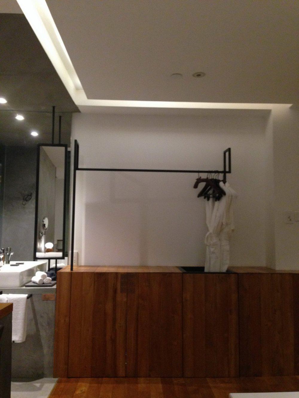厦门乐雅无垠酒店Hotel Wind自拍 分享_IMG_2565.JPG