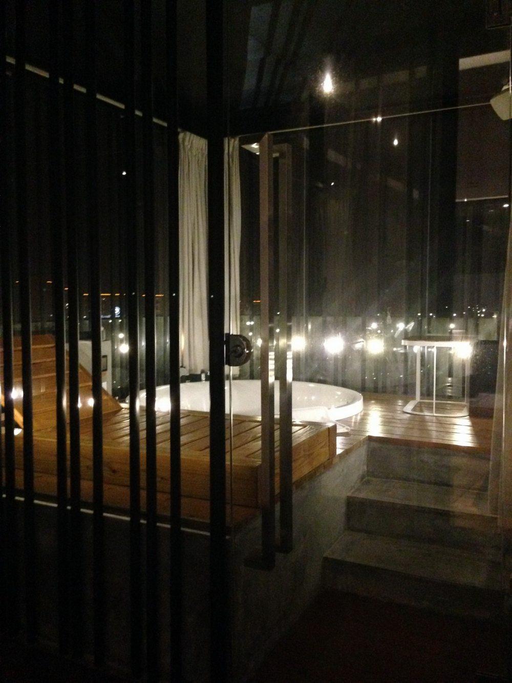 厦门乐雅无垠酒店Hotel Wind自拍 分享_IMG_2568.JPG