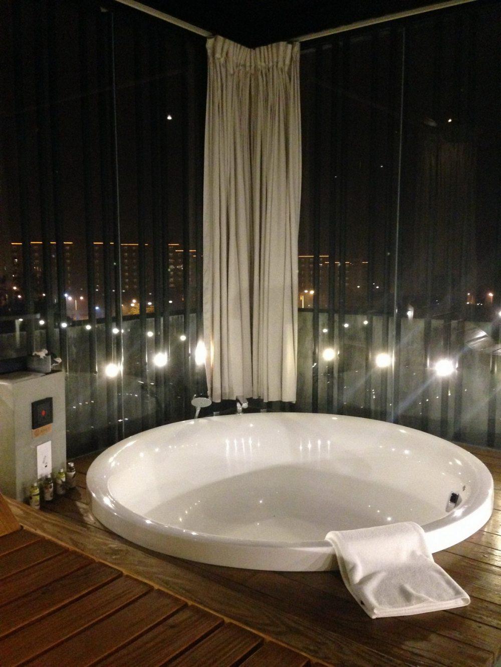 厦门乐雅无垠酒店Hotel Wind自拍 分享_IMG_2569.JPG