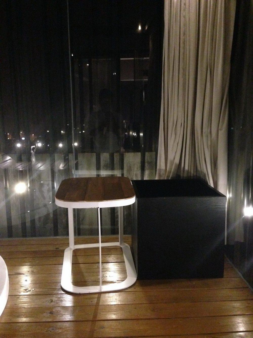 厦门乐雅无垠酒店Hotel Wind自拍 分享_IMG_2570.JPG