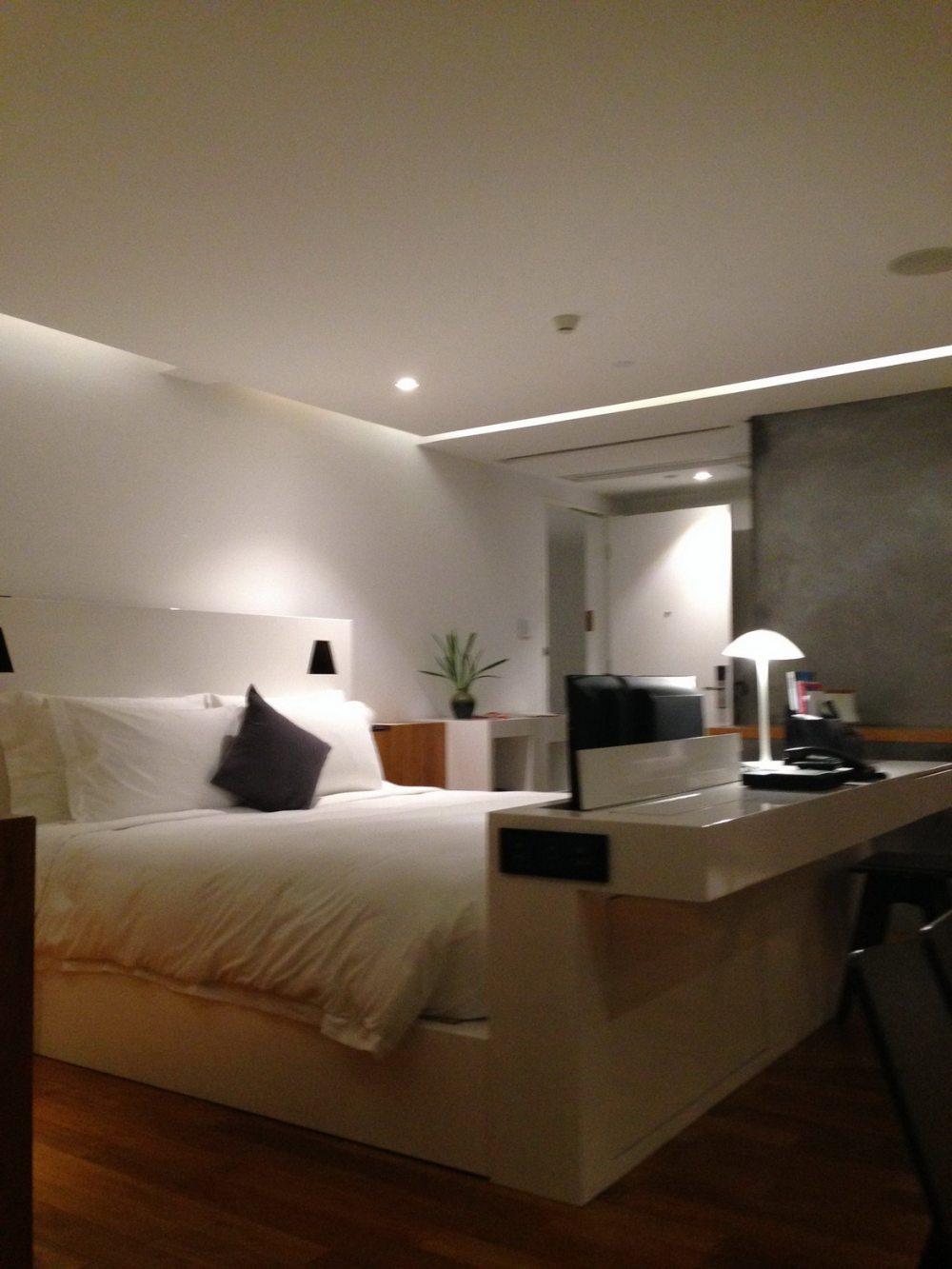 厦门乐雅无垠酒店Hotel Wind自拍 分享_IMG_2571.JPG