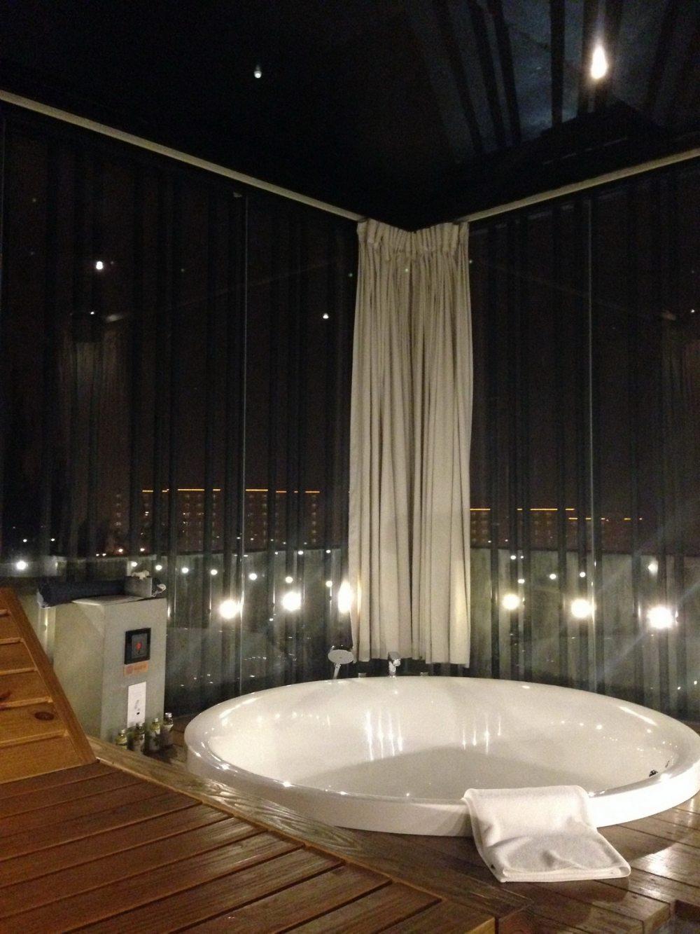 厦门乐雅无垠酒店Hotel Wind自拍 分享_IMG_2572.JPG