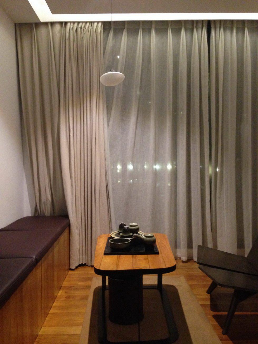 厦门乐雅无垠酒店Hotel Wind自拍 分享_IMG_2582.JPG