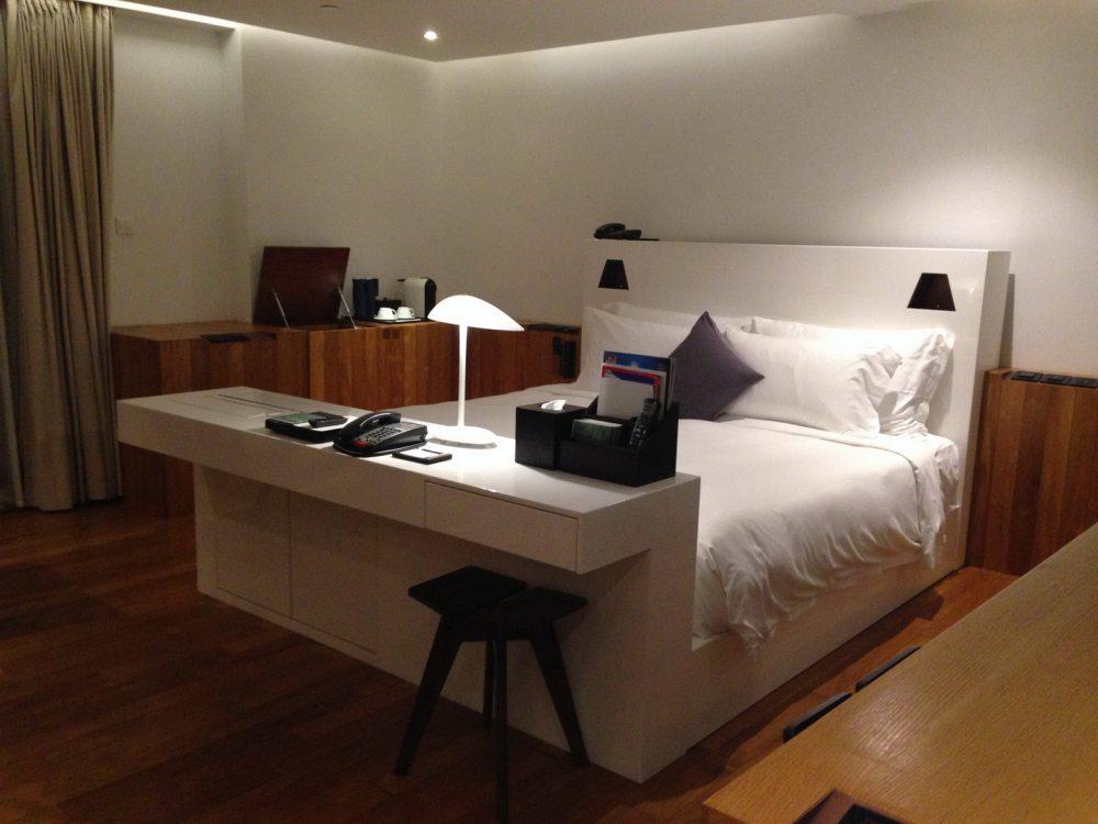 厦门乐雅无垠酒店Hotel Wind自拍 分享_IMG_2584.JPG