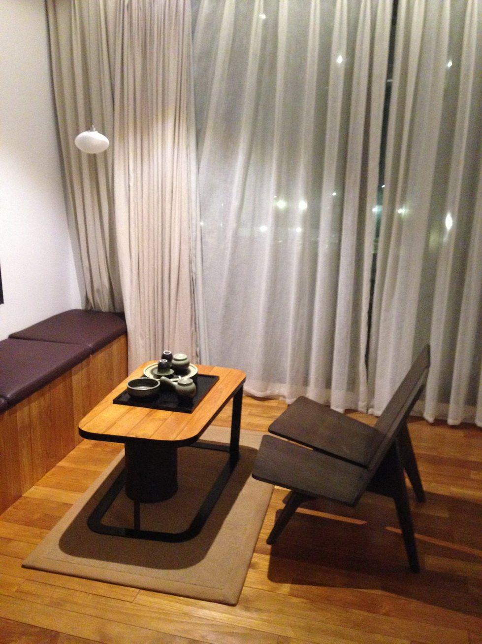 厦门乐雅无垠酒店Hotel Wind自拍 分享_IMG_2586.JPG