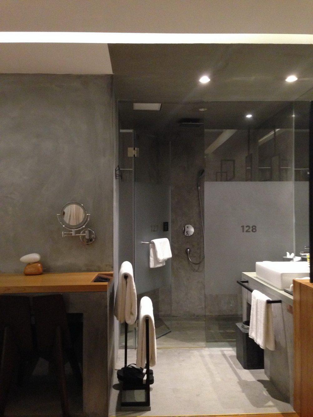 厦门乐雅无垠酒店Hotel Wind自拍 分享_IMG_2589.JPG