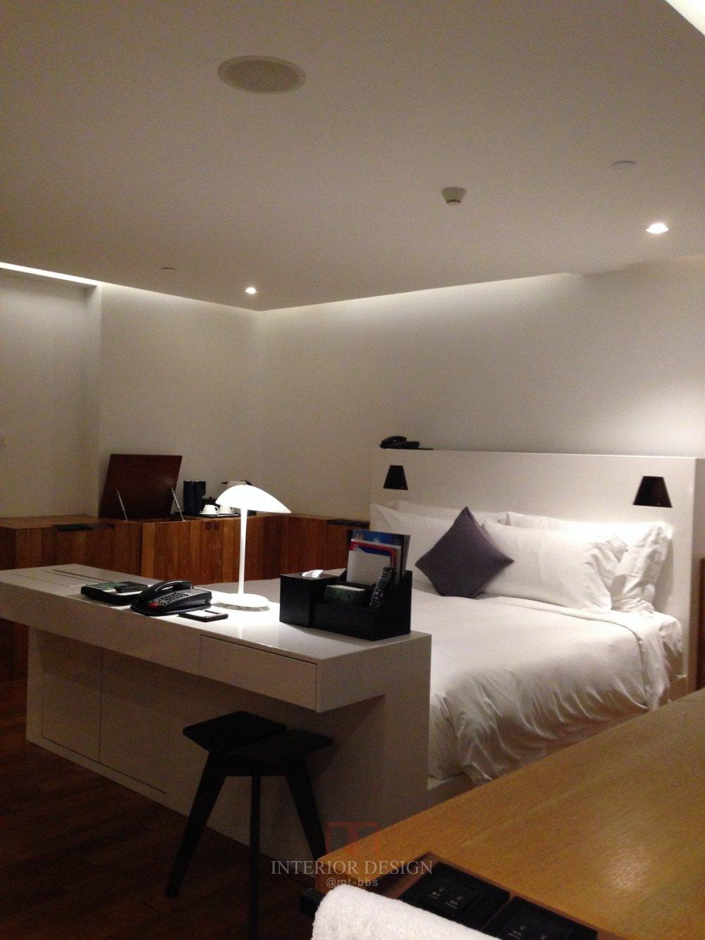 厦门乐雅无垠酒店Hotel Wind自拍 分享_IMG_2592.JPG