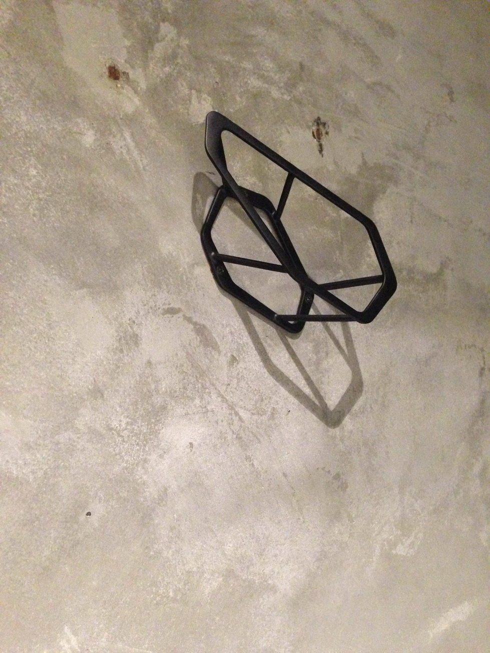 厦门乐雅无垠酒店Hotel Wind自拍 分享_IMG_2596.JPG