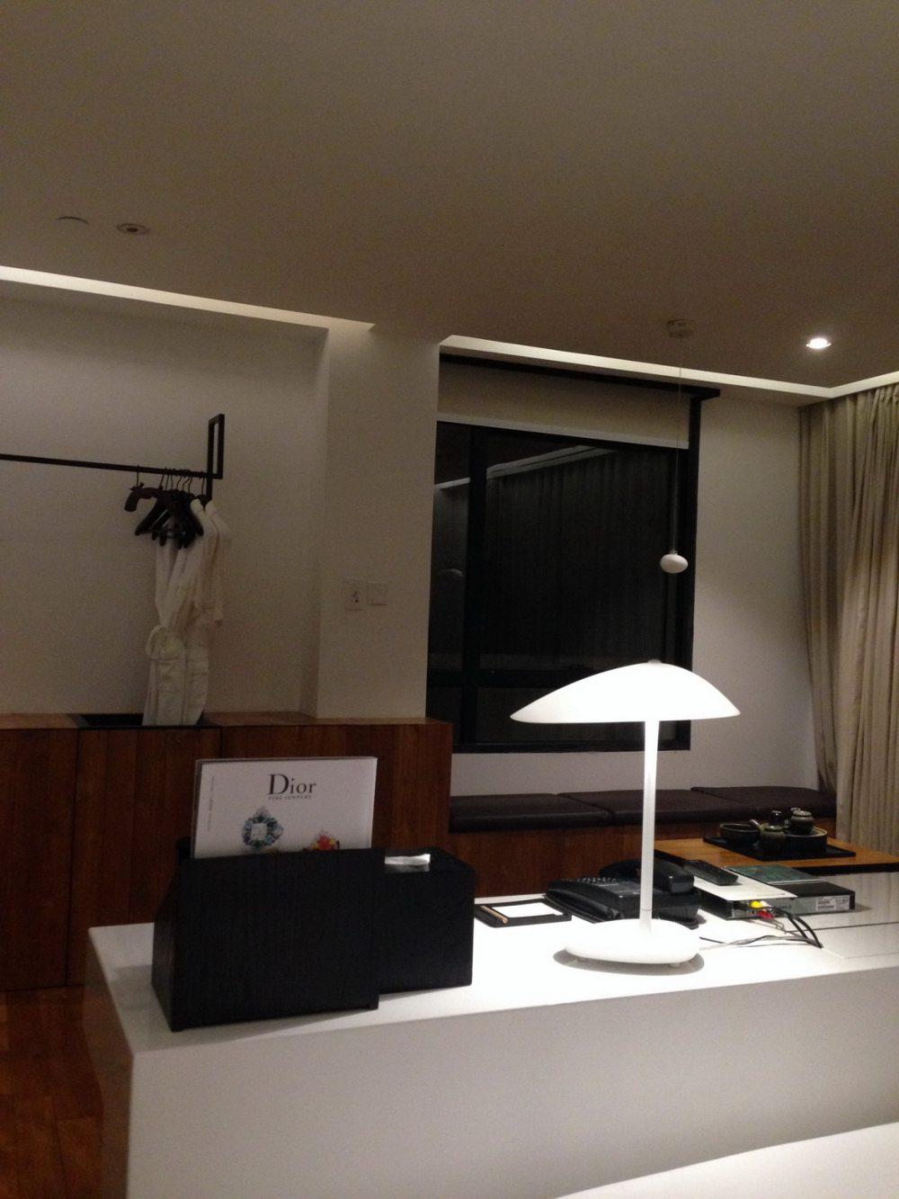 厦门乐雅无垠酒店Hotel Wind自拍 分享_IMG_2597.JPG