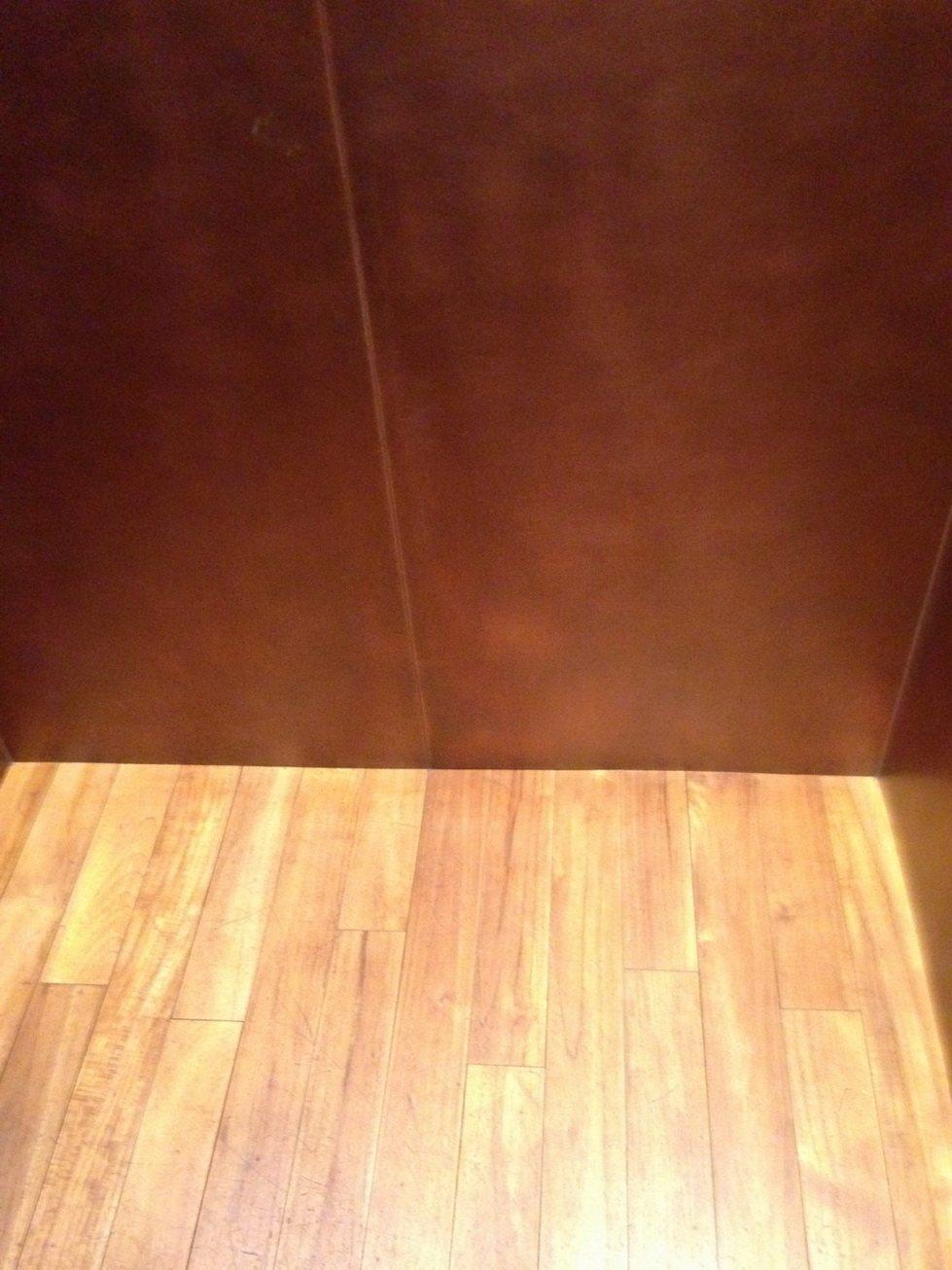 厦门乐雅无垠酒店Hotel Wind自拍 分享_IMG_2603.JPG