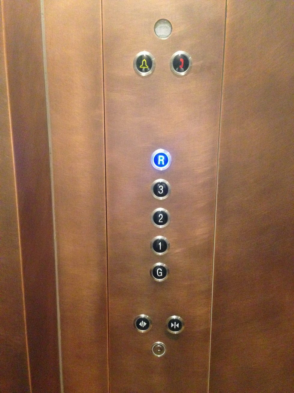 厦门乐雅无垠酒店Hotel Wind自拍 分享_IMG_2604.JPG