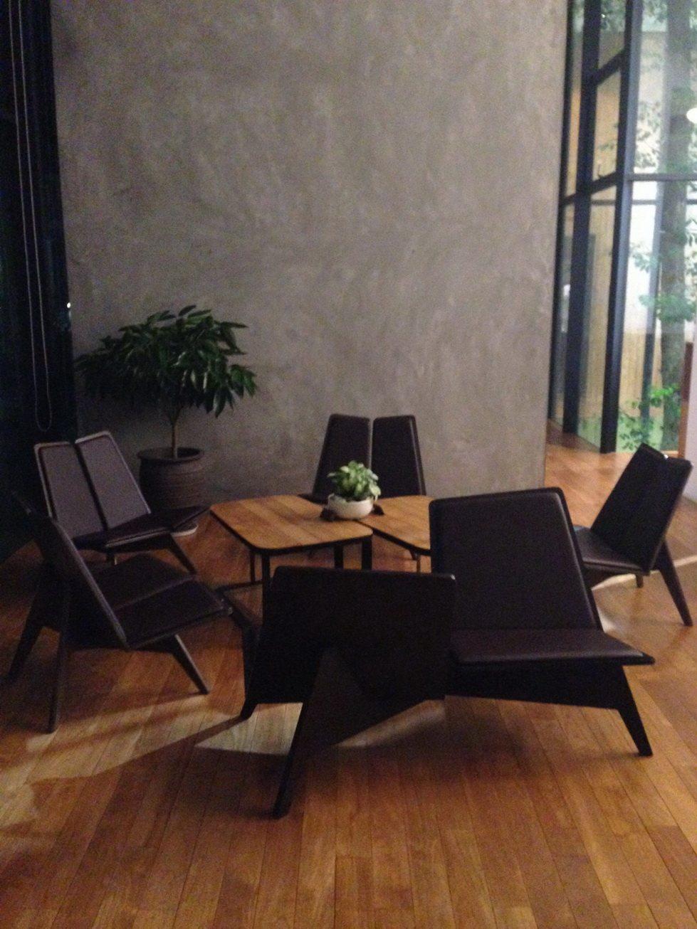 厦门乐雅无垠酒店Hotel Wind自拍 分享_IMG_2610.JPG