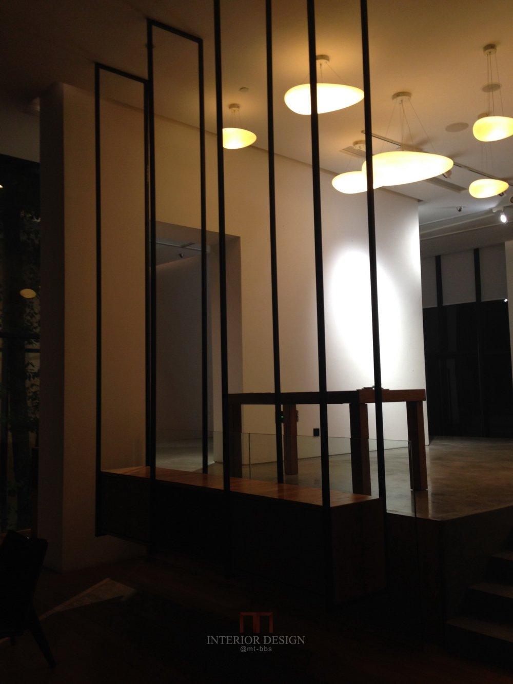 厦门乐雅无垠酒店Hotel Wind自拍 分享_IMG_2611.JPG