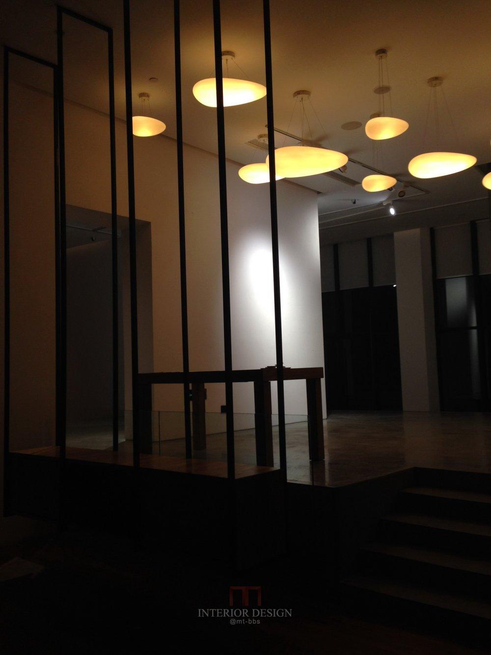 厦门乐雅无垠酒店Hotel Wind自拍 分享_IMG_2612.JPG