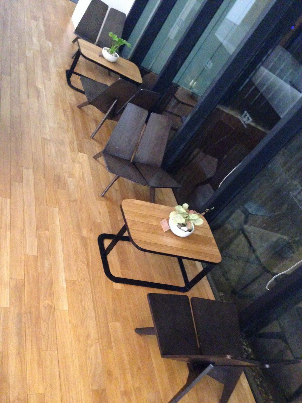 厦门乐雅无垠酒店Hotel Wind自拍 分享_IMG_2622.JPG