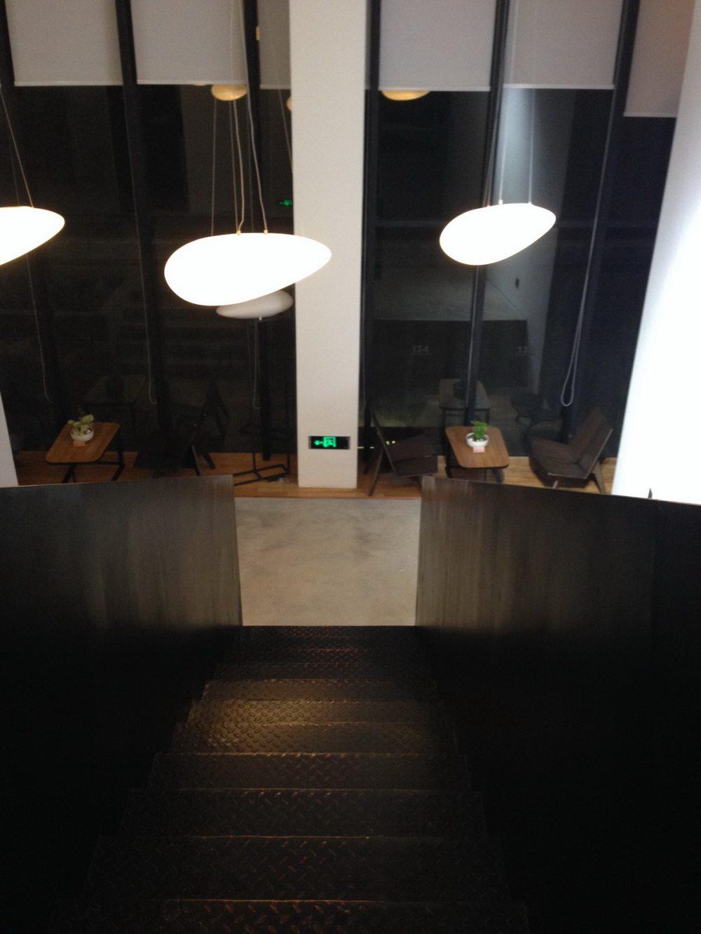 厦门乐雅无垠酒店Hotel Wind自拍 分享_IMG_2624.JPG