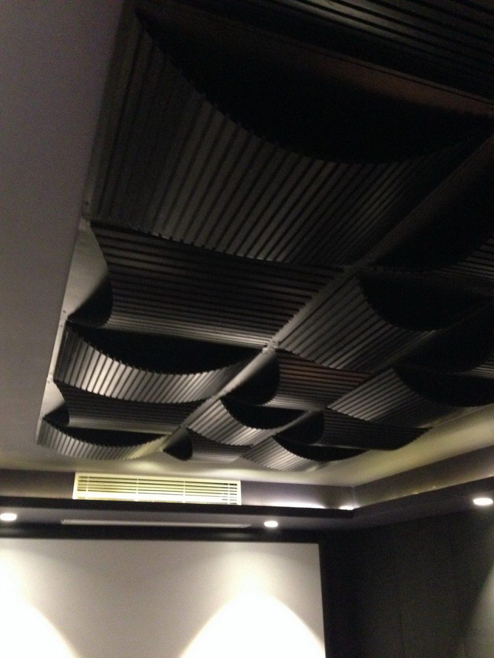 厦门乐雅无垠酒店Hotel Wind自拍 分享_IMG_2629.JPG