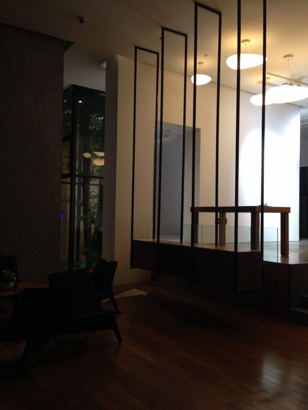 厦门乐雅无垠酒店Hotel Wind自拍 分享_IMG_2637.JPG