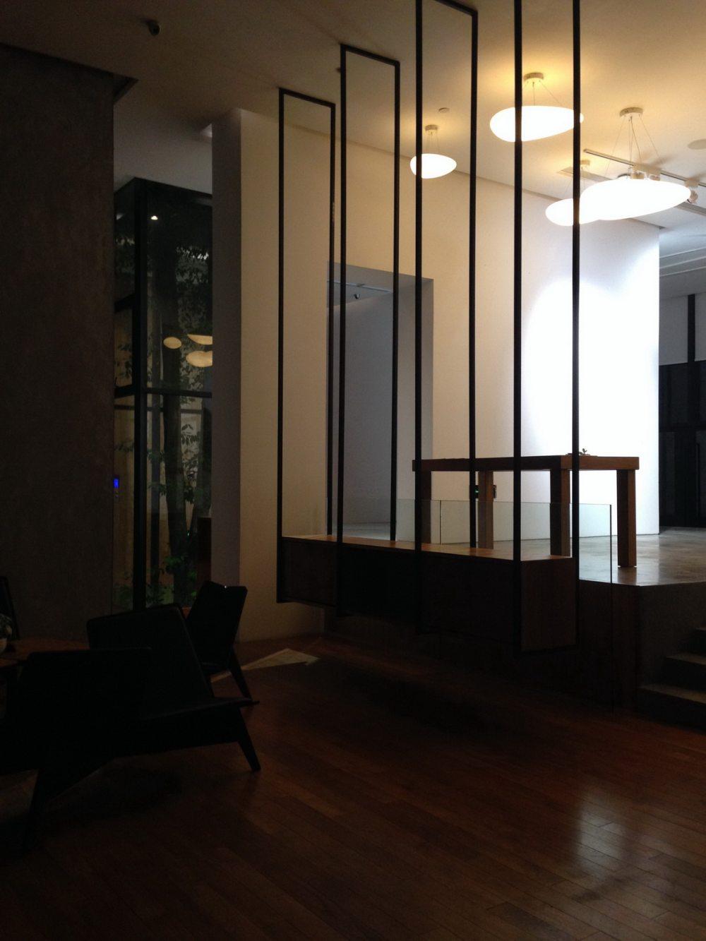 厦门乐雅无垠酒店Hotel Wind自拍 分享_IMG_2638.JPG